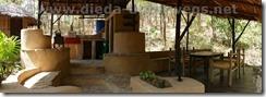 Malawi1506