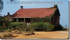 Malawi1613