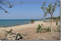 Malawi1628