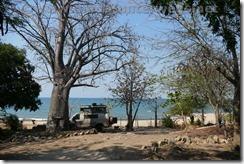 Malawi1639