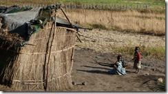 Malawi174