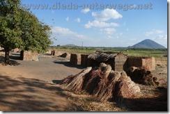 Malawi176