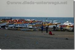 Malawi201