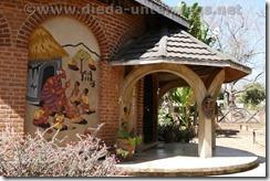 Malawi231