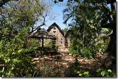 Malawi234