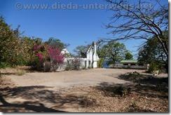 Malawi310