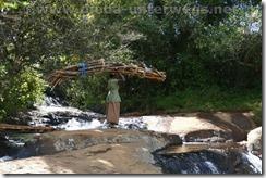 Malawi473