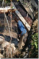 Malawi567