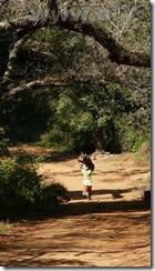 Malawi577