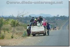 Malawi597