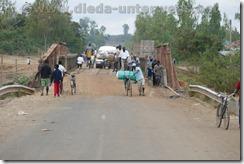 Malawi613