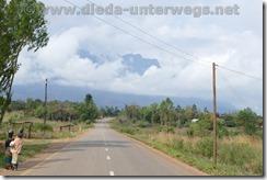 Malawi625