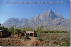 Malawi727