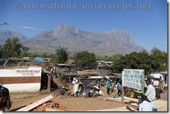 Malawi734