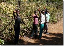Malawi748