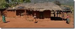 Malawi754