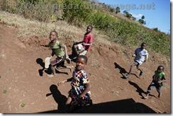 Malawi770