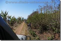 Malawi772