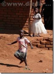 Malawi812