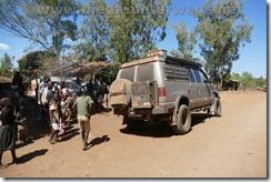 Malawi820