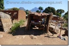 Malawi833