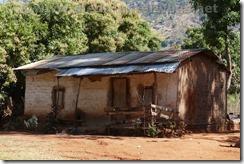 Malawi842