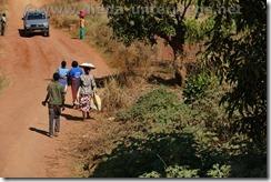 Malawi846