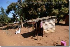 Malawi847