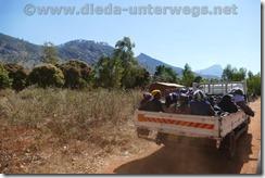 Malawi852