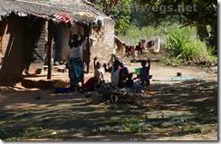 Malawi866