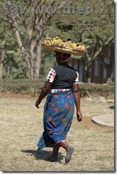 Malawi935
