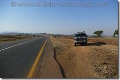 Malawi945