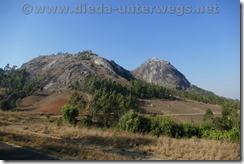 Malawi951