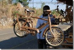 Malawi962