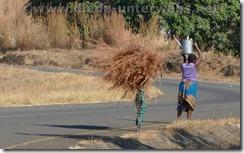 Malawi977