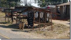 Malawi988