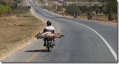 Malawi999