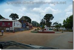 Burundi011