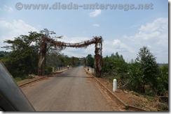 Burundi016