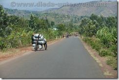 Burundi034