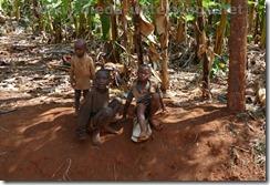 Burundi095