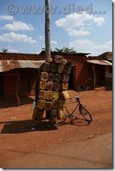 Burundi106