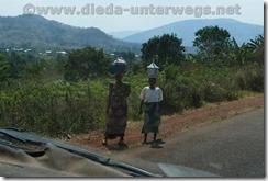 Burundi109