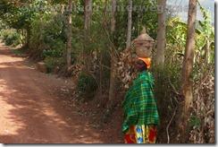 Burundi124