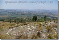 Burundi142