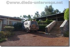 Burundi152