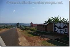 Burundi158