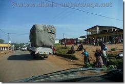 Burundi164