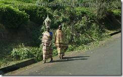 Burundi170