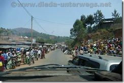 Burundi181